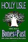 Bones of the Past Arhel Book 2