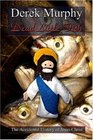 Dead Little Fish The Accidental History of Jesus Christ
