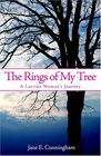 The Rings of My Tree: A Latvian Woman's Journey