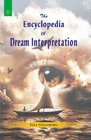 Encyclopedia of Dream Interpretation