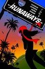 Runaways Vol 2