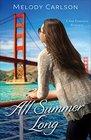 All Summer Long (Follow Your Heart, Bk 2)