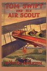Tom Swift and his Air Scout