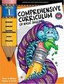 Comprehensive Curriculum of Basic Skills: Grade 1 (Comprehensive Curriculum�)
