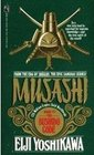 Musashi An Epic Novel of the Samurai Era The Bushido Code v 4