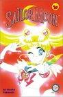 Sailor Moon #10 (Sailor Moon)