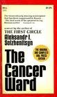 The Cancer Ward