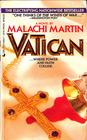 Vatican A Novel