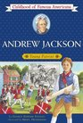 Andrew Jackson Young Patriot