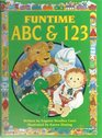 Funtime ABC  123