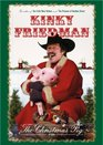 The Christmas Pig A Fable