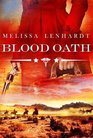 Blood Oath (Sawbones)