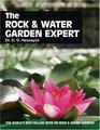The Rock  Water Garden Expert