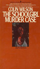 The Schoolgirl Murder Case