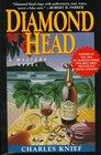 Diamond Head (John Caine, Bk 1)