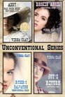 Unconventional Series Collection