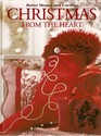 Christmas From the Heart Vol 12
