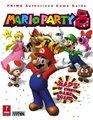 Mario Party 8: Prima Official Game Guide (Prima Official Game Guides) (Prima Official Game Guides)
