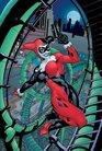 Harley Quinn Preludes and Knock-Knock Jokes