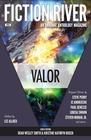 Fiction River Valor