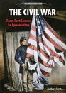 The Civil War From Fort Sumter to Appomattox