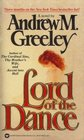 Lord of the Dance (Passover, Bk 3)