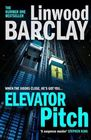 Elevator Pitch A Novel
