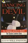 Dancing With the Devil Sex Espionage and the US Marines  The Clayton Lonetree Story