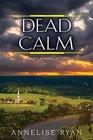 Dead Calm (Mattie Winston, Bk 9)