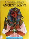 Drawing History Ancient Egypt