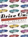 Drive On A Social History Of The Motor Car