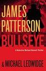 Bullseye (Michael Bennett, Bk 9)