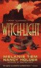 Witch-Light