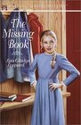 The Missing Book (Young Mandie, Bk 6)