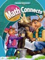 Math Connects Grade 2 Consumable Student Edition Volume 2