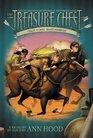 Crazy Horse 5 Brave Warrior