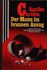 Mann in Braunen Anzug/the Man in the Brown Suit