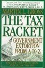 The Tax Racket