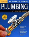 Ultimate Guide Plumbing 4th Updated Edition