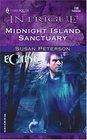 Midnight Island Sanctuary