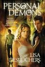 Personal Demons (Personal Demons, Bk 1)