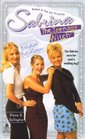 Bridal Bedlam: Sabrina, The Teenage Witch #23