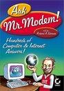 Ask Mr. Modem