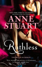 Ruthless (House of Rohan, Bk 1)