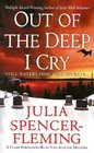 Out of the Deep I Cry (Rev. Clare Fergusson/Russ Van Alstyne, Bk 3)