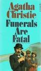 Funerals are Fatal  (Hercule Poirot)
