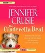 The Cinderella Deal (Audio CD) (Unabridged)