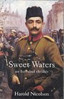 Sweet Waters An Instanbul Thriller