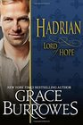 Hadrian Lord of Hope (Lonely Lords, Bk 12)
