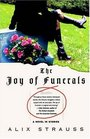 The Joy of Funerals  A Novel in Stories